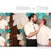 097_Kristin-Chris