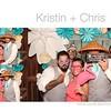 077_Kristin-Chris