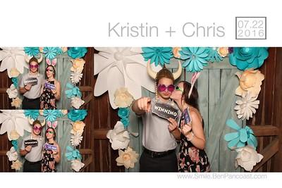 161_Kristin-Chris