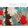 221_Kristin-Chris
