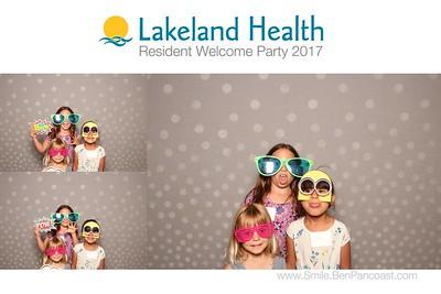 020_Lakeland_Health_2017