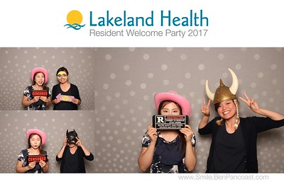 012_Lakeland_Health_2017