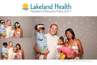 008_Lakeland_Health_2017