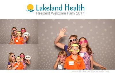 016_Lakeland_Health_2017
