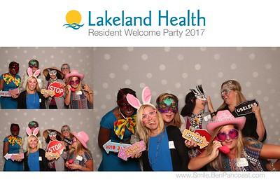 004_Lakeland_Health_2017