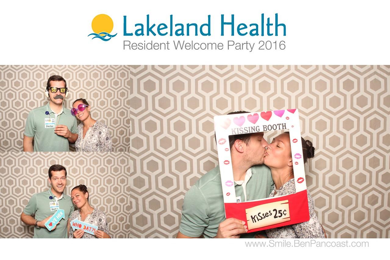 008_Lakeland Residents 2016