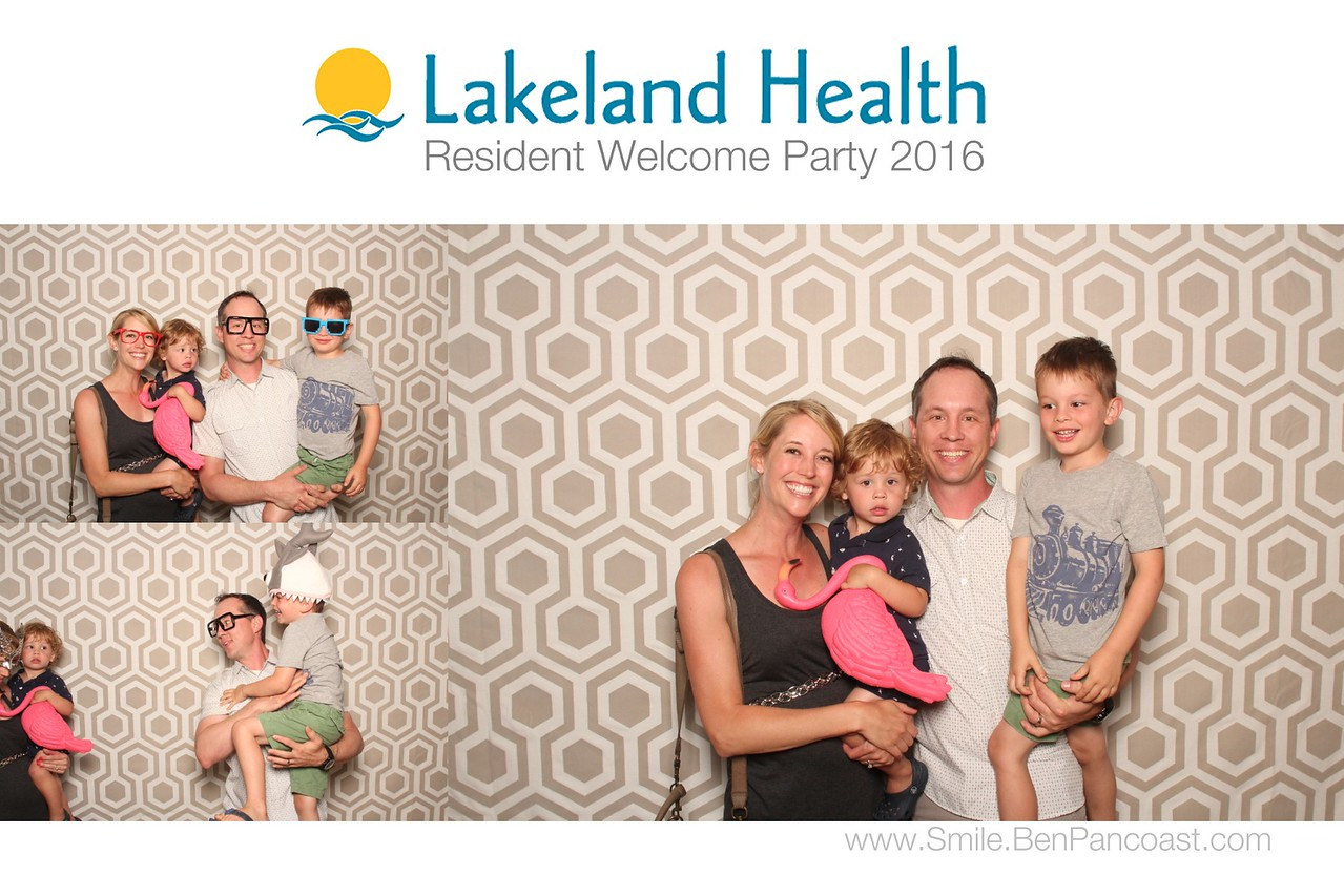 020_Lakeland Residents 2016