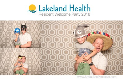 012_Lakeland Residents 2016
