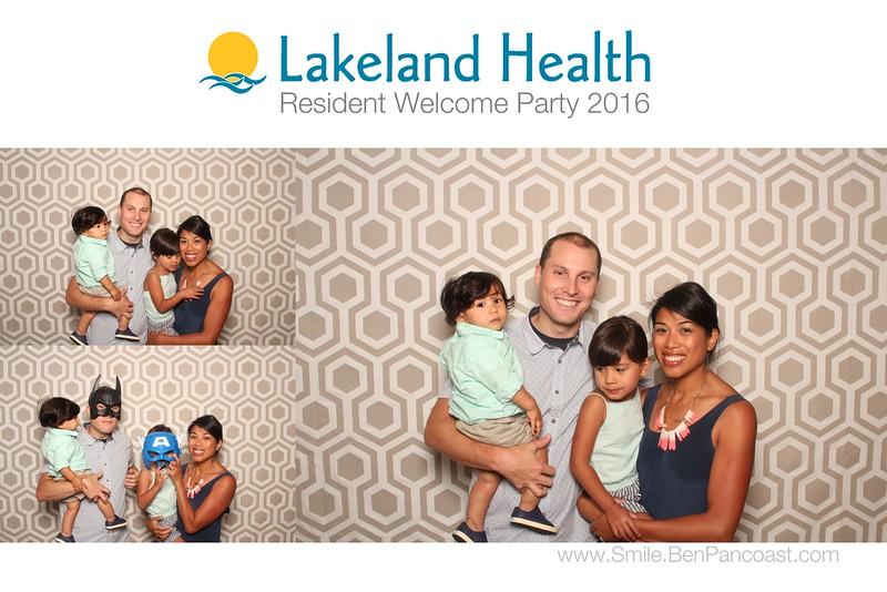 016_Lakeland Residents 2016