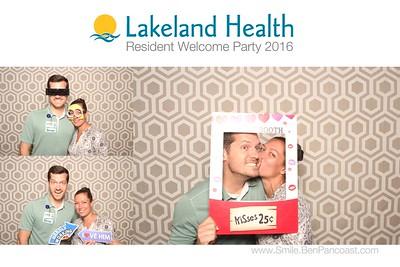 004_Lakeland Residents 2016