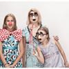lane nathan-photobooth-68