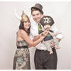 lane nathan-photobooth-15