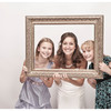 lane nathan-photobooth-78