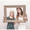 lane nathan-photobooth-80