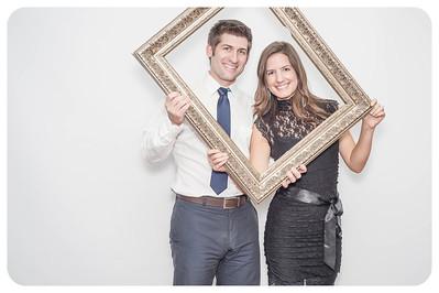Lauren+Aaron-Wedding-Photobooth-034