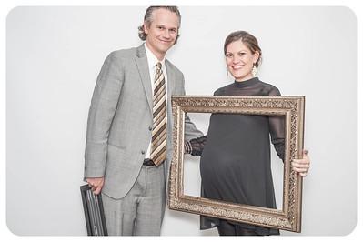 Lauren+Aaron-Wedding-Photobooth-040