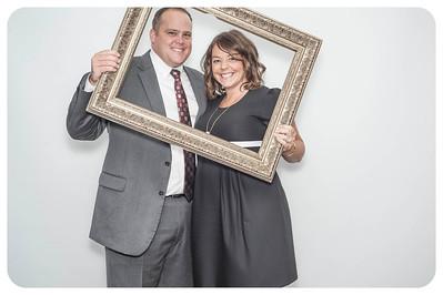 Lauren+Aaron-Wedding-Photobooth-028