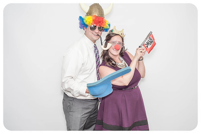 Lauren+Aaron-Wedding-Photobooth-017
