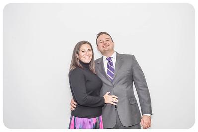 Lauren+Aaron-Wedding-Photobooth-005