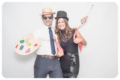 Lauren+Aaron-Wedding-Photobooth-035