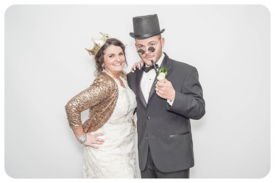 Lauren+Aaron-Wedding-Photobooth-127