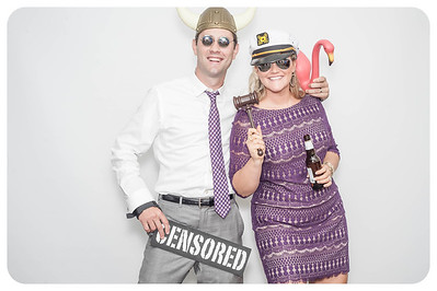Lauren+Aaron-Wedding-Photobooth-013