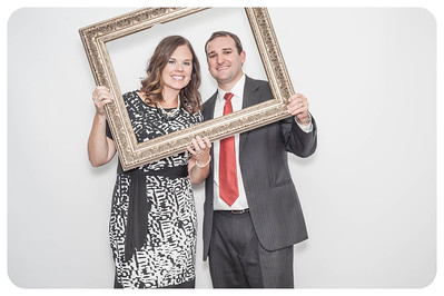 Lauren+Aaron-Wedding-Photobooth-038