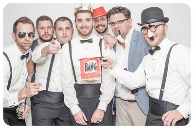 Lauren+Aaron-Wedding-Photobooth-107