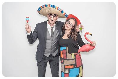 Lauren+Aaron-Wedding-Photobooth-019
