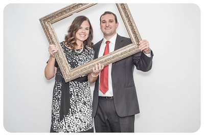 Lauren+Aaron-Wedding-Photobooth-039