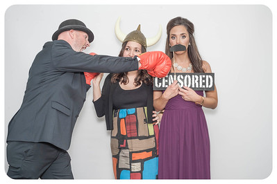 Lauren+Aaron-Wedding-Photobooth-014