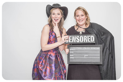 Lauren+Aaron-Wedding-Photobooth-037
