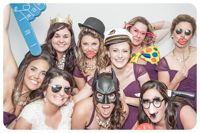 Lauren+Aaron-Wedding-Photobooth-105