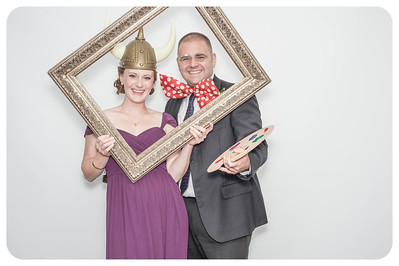 Lauren+Aaron-Wedding-Photobooth-033