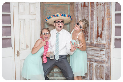Lauren+Ben-Wedding-Photobooth-31
