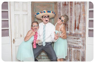 Lauren+Ben-Wedding-Photobooth-31