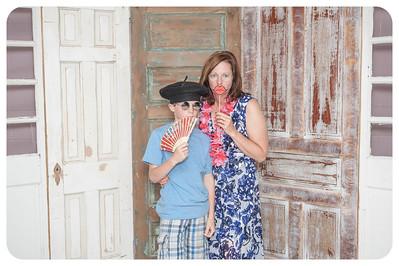 Lauren+Ben-Wedding-Photobooth-36