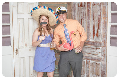 Lauren+Ben-Wedding-Photobooth-37