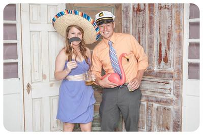Lauren+Ben-Wedding-Photobooth-37