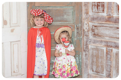 Lauren+Ben-Wedding-Photobooth-9