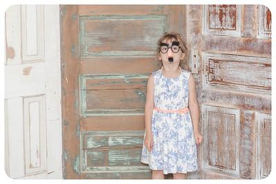 Lauren+Ben-Wedding-Photobooth-38
