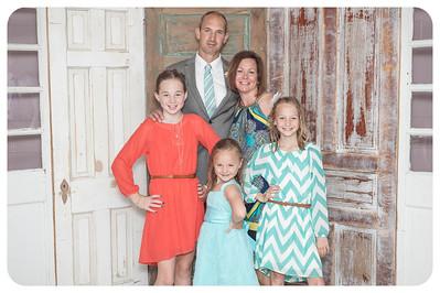 Lauren+Ben-Wedding-Photobooth-5