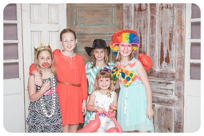 Lauren+Ben-Wedding-Photobooth-10