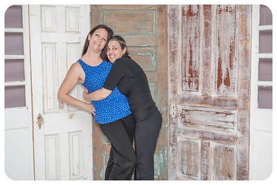 Lauren+Ben-Wedding-Photobooth-34