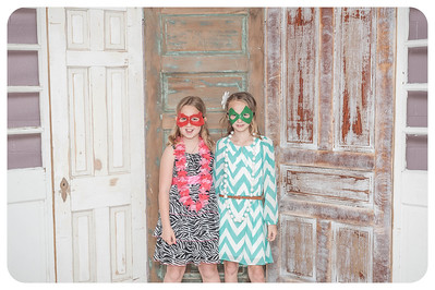 Lauren+Ben-Wedding-Photobooth-16