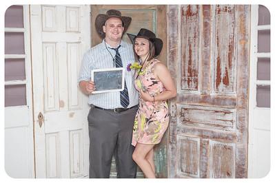 Lauren+Ben-Wedding-Photobooth-29