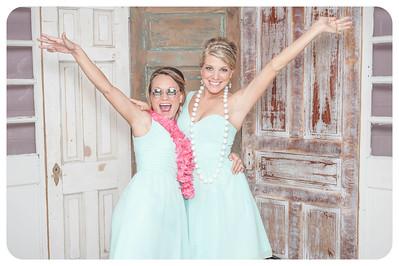 Lauren+Ben-Wedding-Photobooth-33