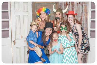 Lauren+Ben-Wedding-Photobooth-15