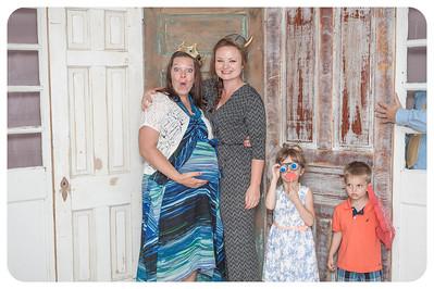 Lauren+Ben-Wedding-Photobooth-14