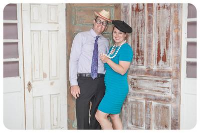 Lauren+Ben-Wedding-Photobooth-6